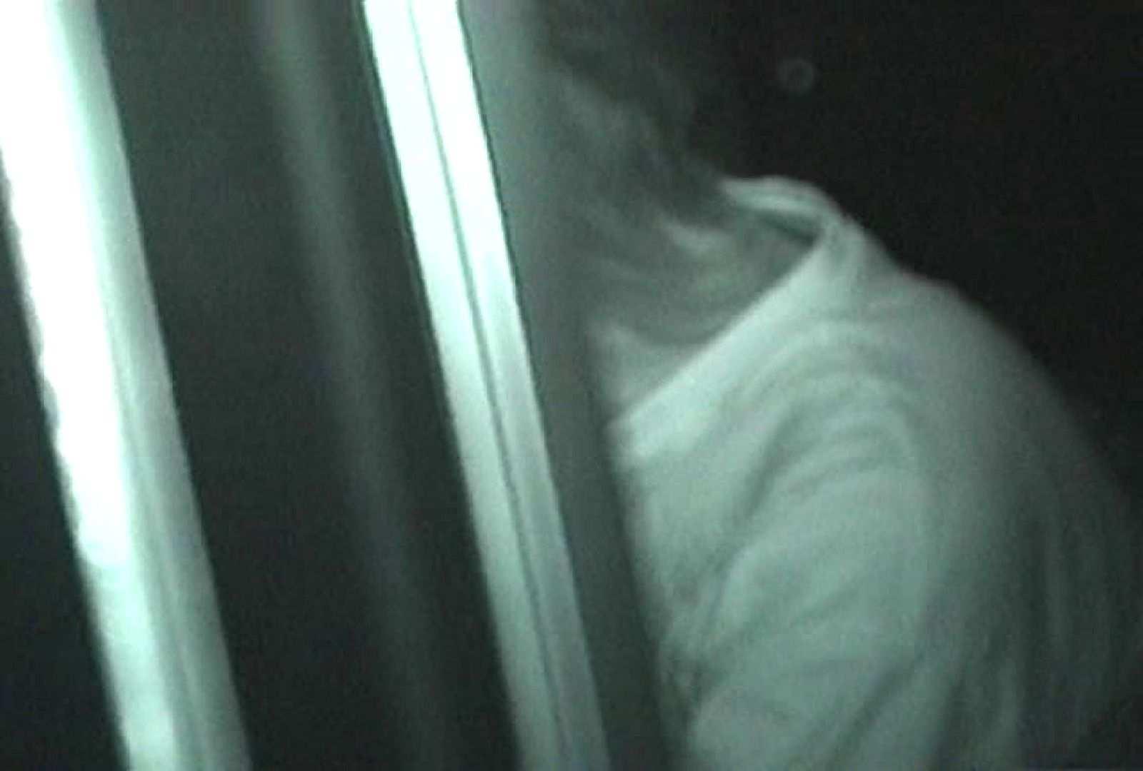 「充血監督」さんの深夜の運動会!! vol.046 素人特集 | セックス  79画像 16