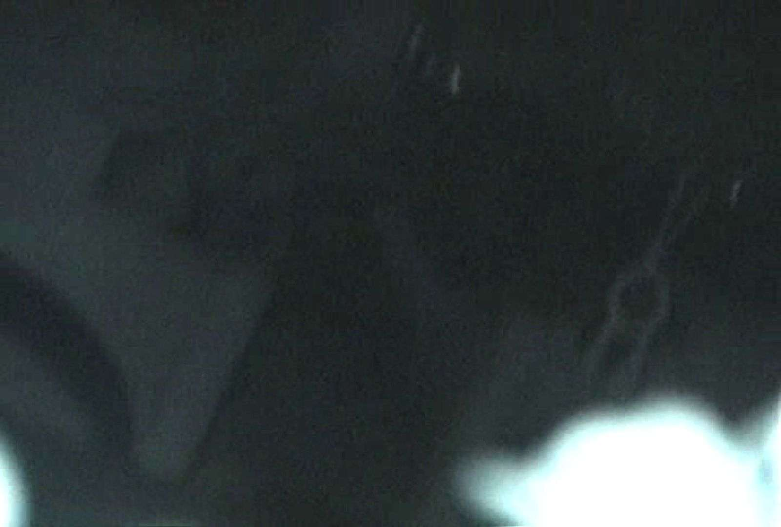 「充血監督」さんの深夜の運動会!! vol.046 ギャル攻め おめこ無修正動画無料 79画像 22