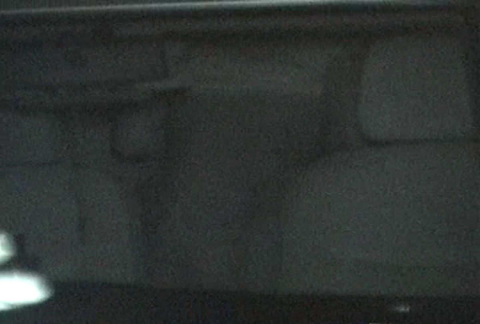「充血監督」さんの深夜の運動会!! vol.046 お姉さん攻略 エロ無料画像 79画像 33
