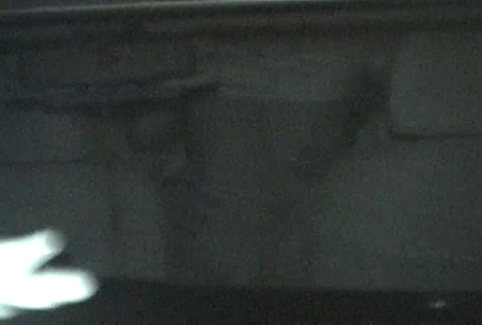 「充血監督」さんの深夜の運動会!! vol.046 カップル エロ画像 79画像 34