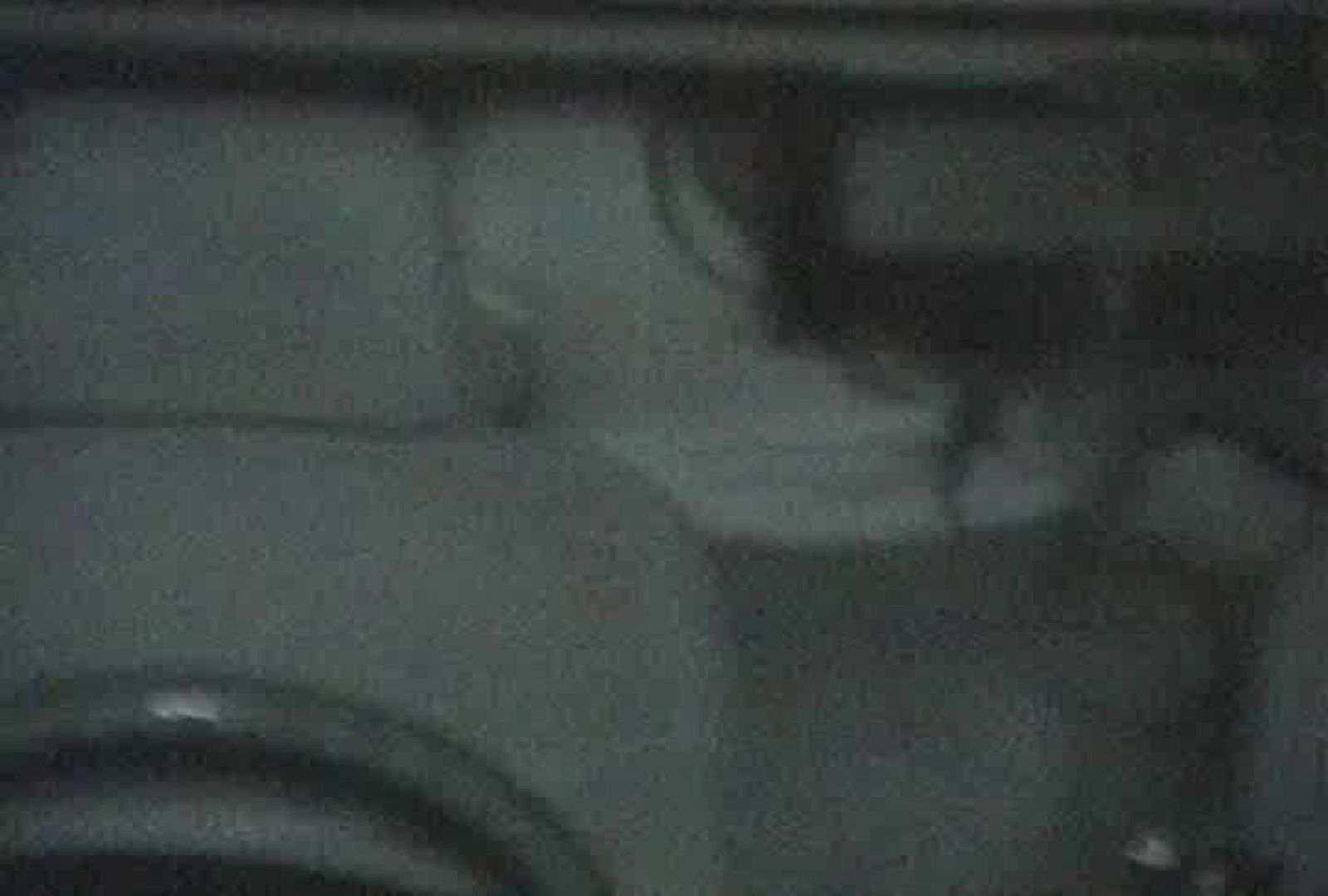 「充血監督」さんの深夜の運動会!! vol.046 お姉さん攻略 エロ無料画像 79画像 38