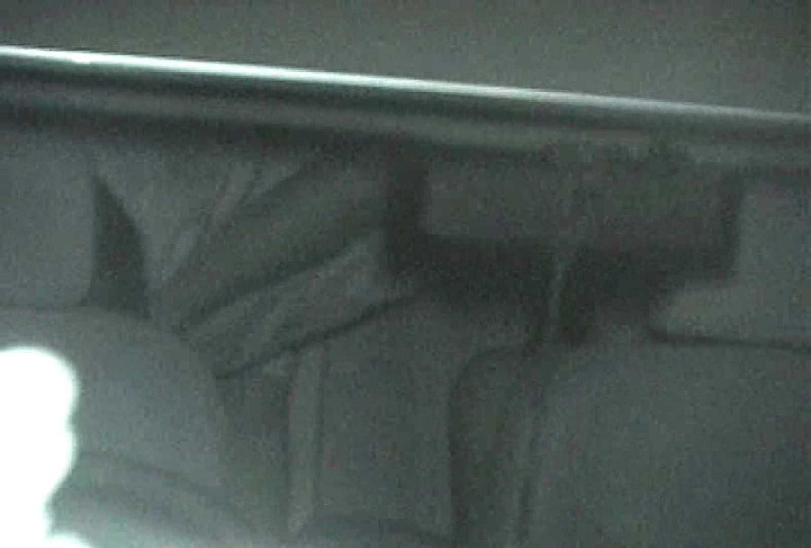 「充血監督」さんの深夜の運動会!! vol.046 お姉さん攻略 エロ無料画像 79画像 43
