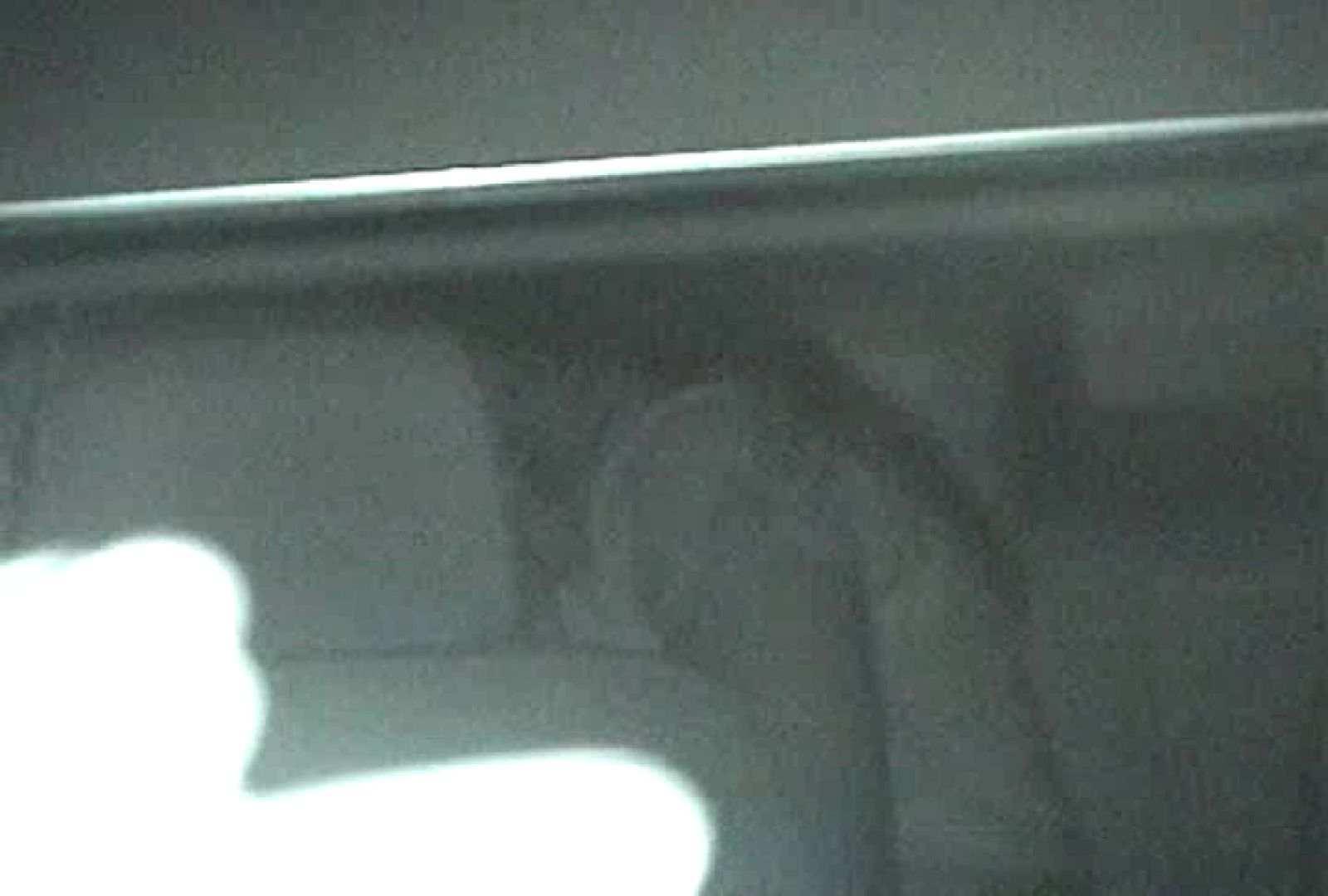 「充血監督」さんの深夜の運動会!! vol.046 素人特集 | セックス  79画像 46