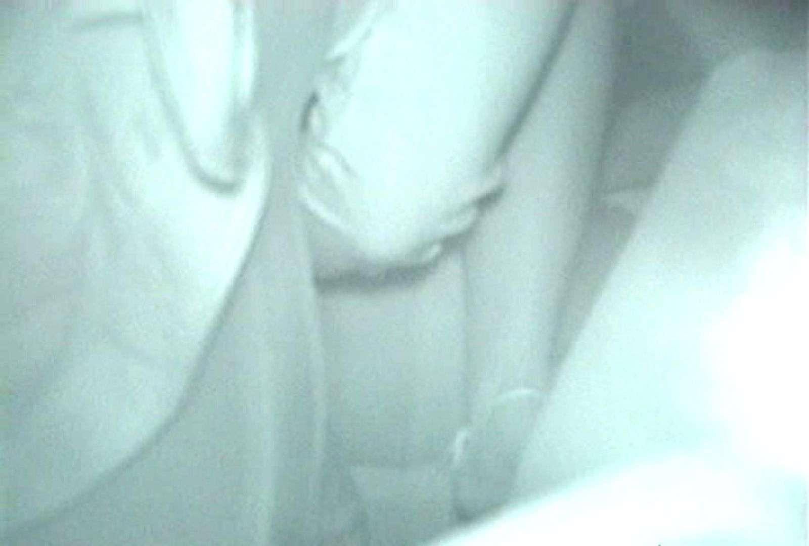 「充血監督」さんの深夜の運動会!! vol.046 カップル エロ画像 79画像 59