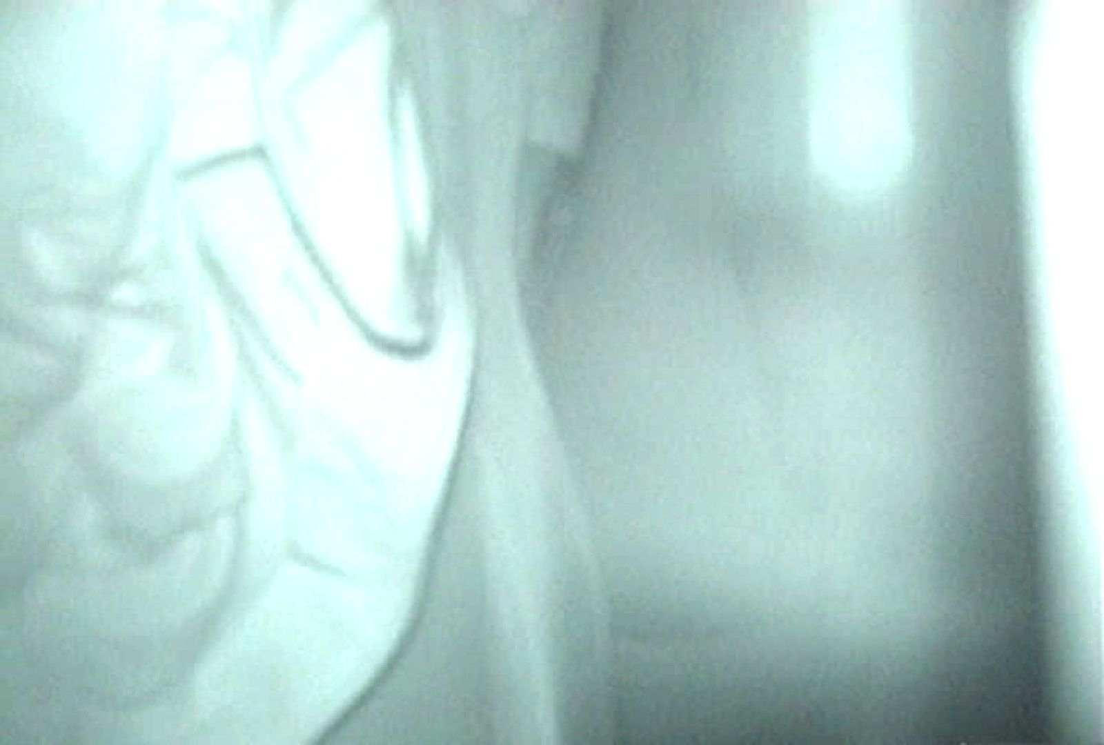 「充血監督」さんの深夜の運動会!! vol.046 素人特集 | セックス  79画像 61