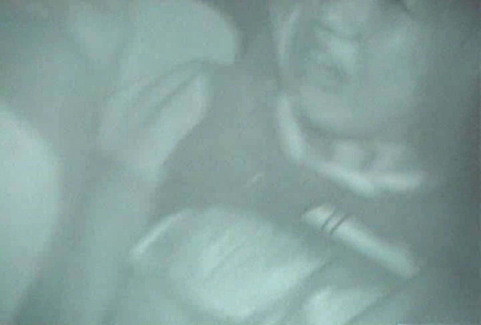 「充血監督」さんの深夜の運動会!! vol.046 ギャル攻め おめこ無修正動画無料 79画像 67