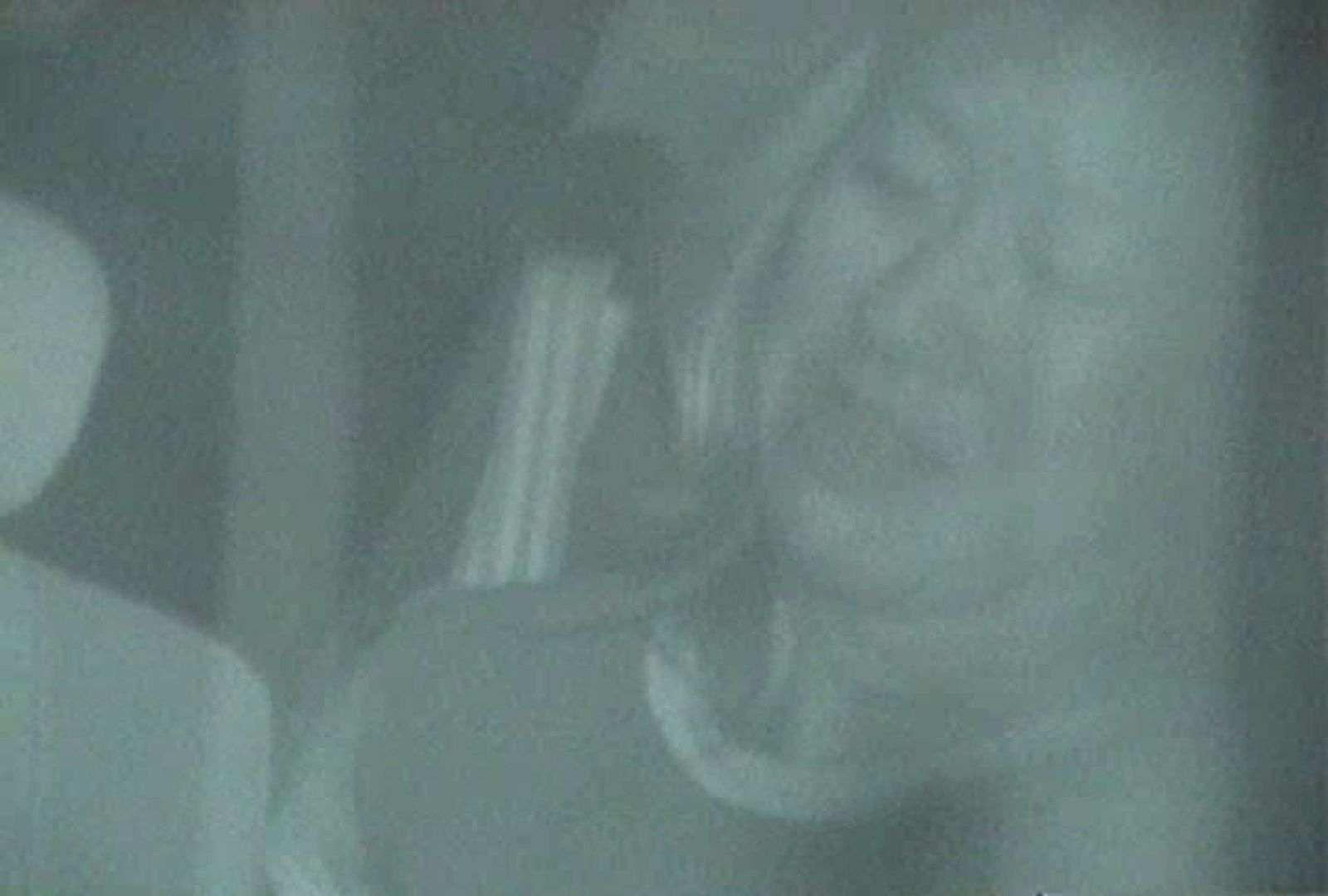 「充血監督」さんの深夜の運動会!! vol.046 カップル エロ画像 79画像 69