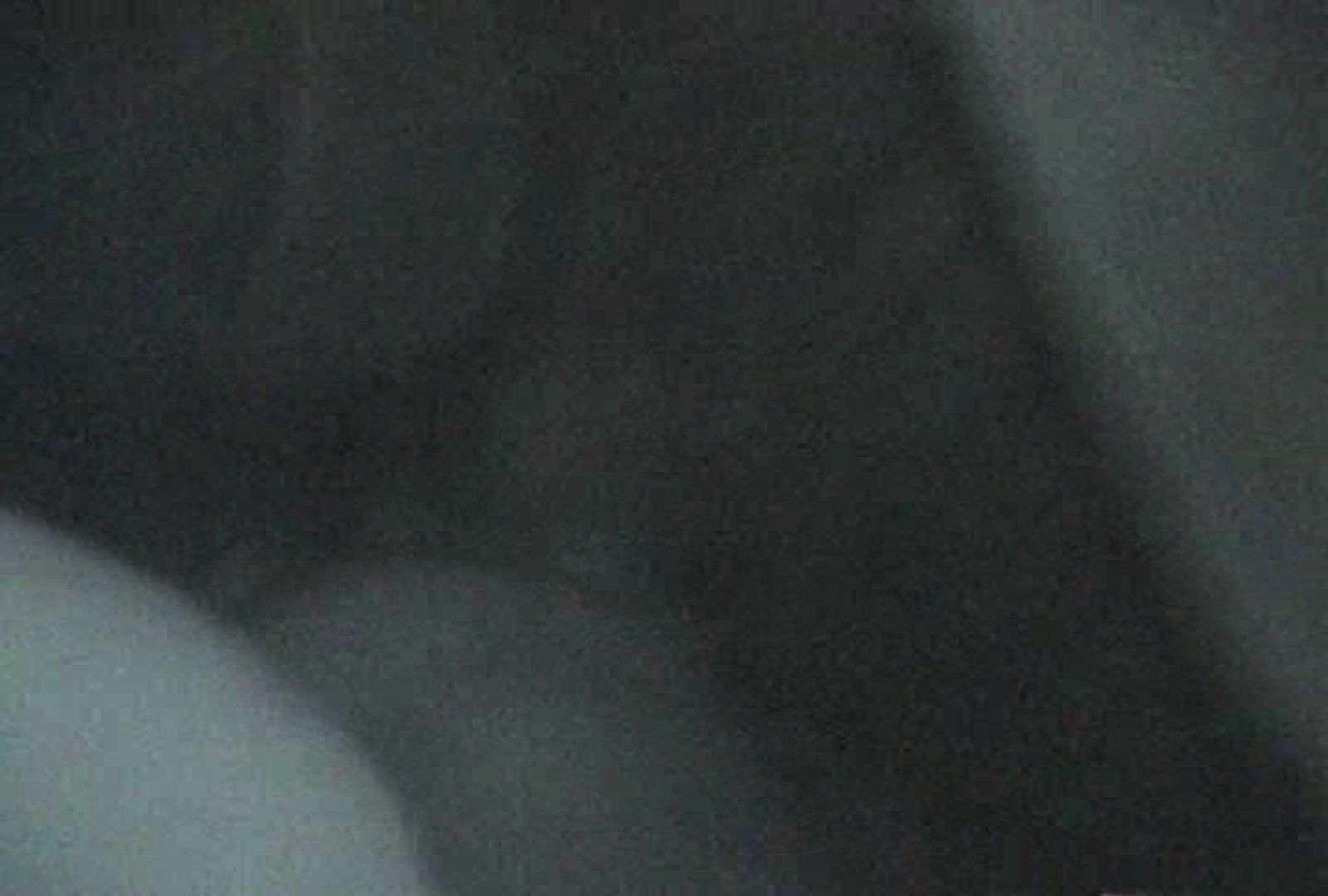 「充血監督」さんの深夜の運動会!! vol.046 カップル エロ画像 79画像 79