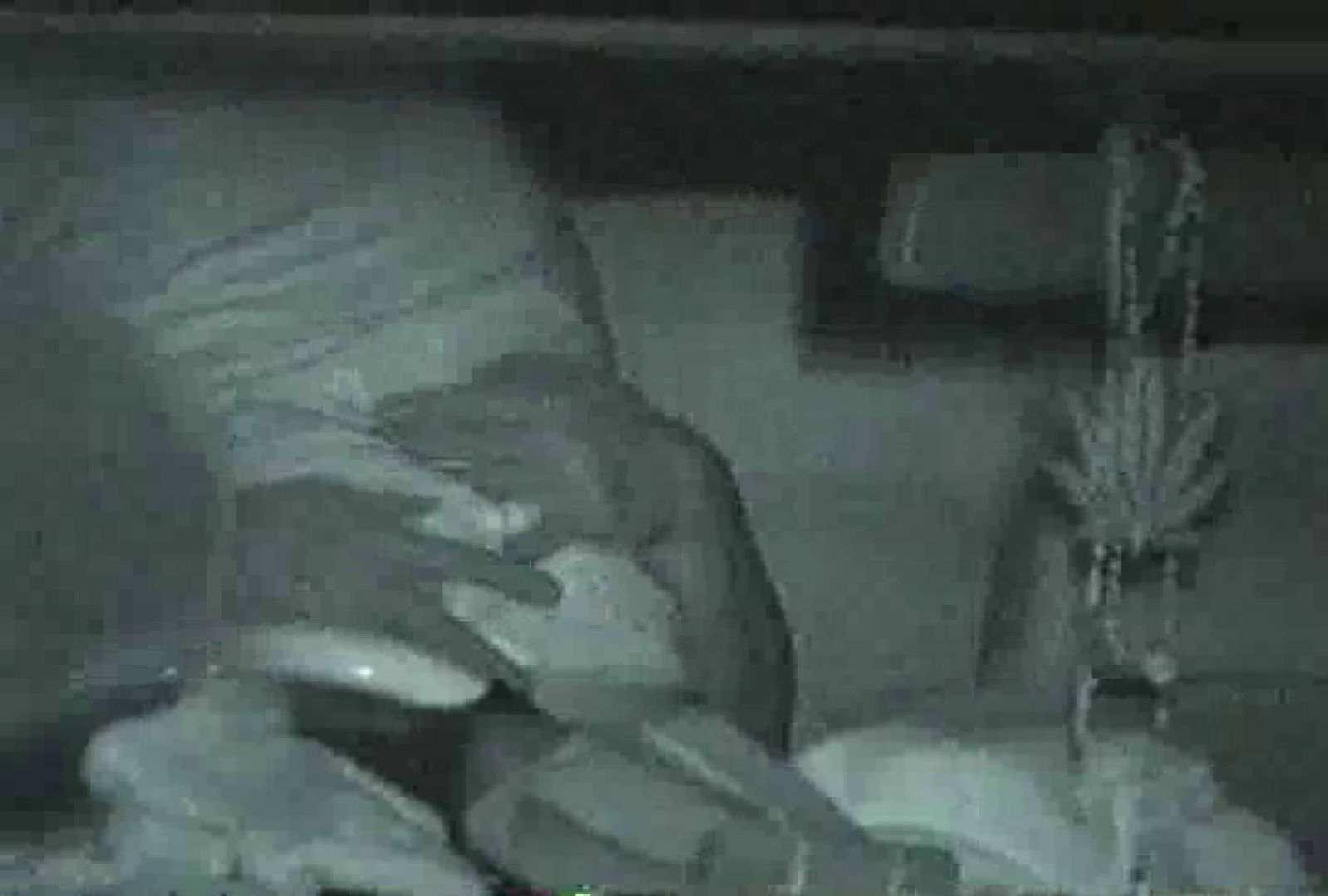 「充血監督」さんの深夜の運動会!! vol.048 ギャル攻め   アナル  91画像 1