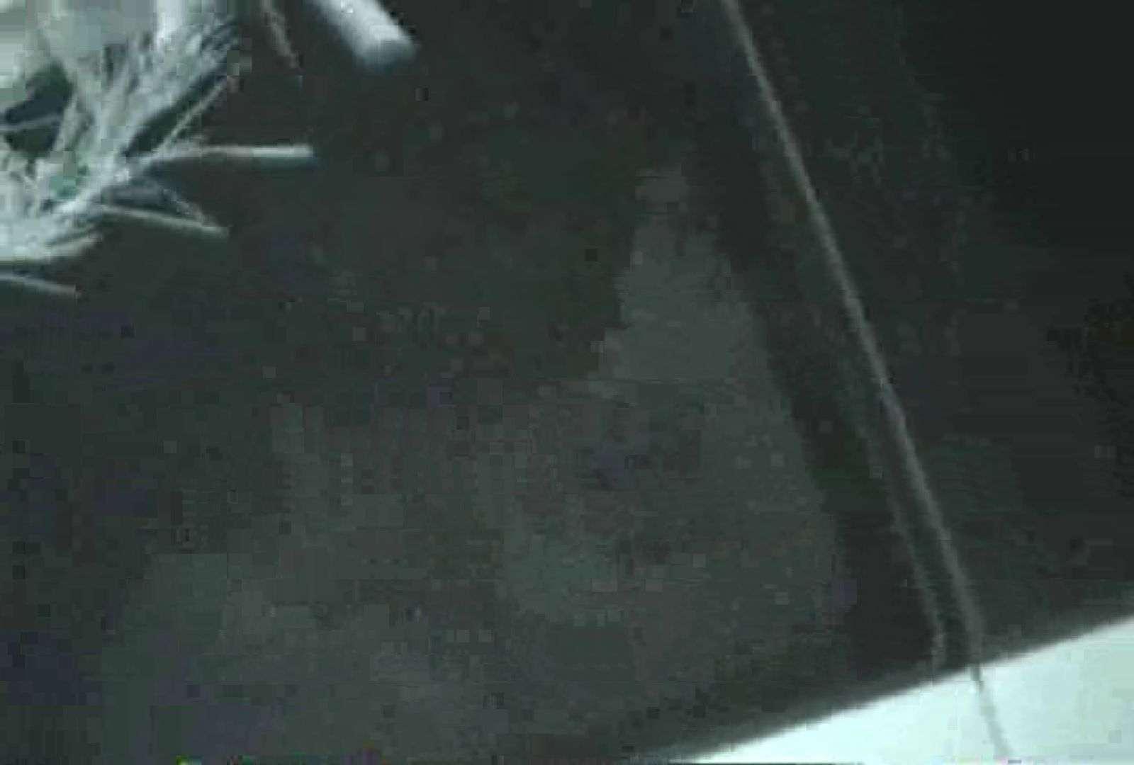 「充血監督」さんの深夜の運動会!! vol.048 お姉さん攻略 おまんこ動画流出 91画像 8