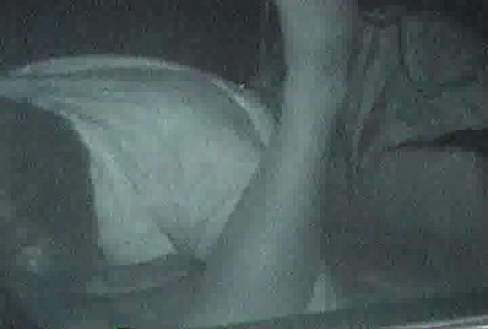 「充血監督」さんの深夜の運動会!! vol.048 淫乱 SEX無修正画像 91画像 11