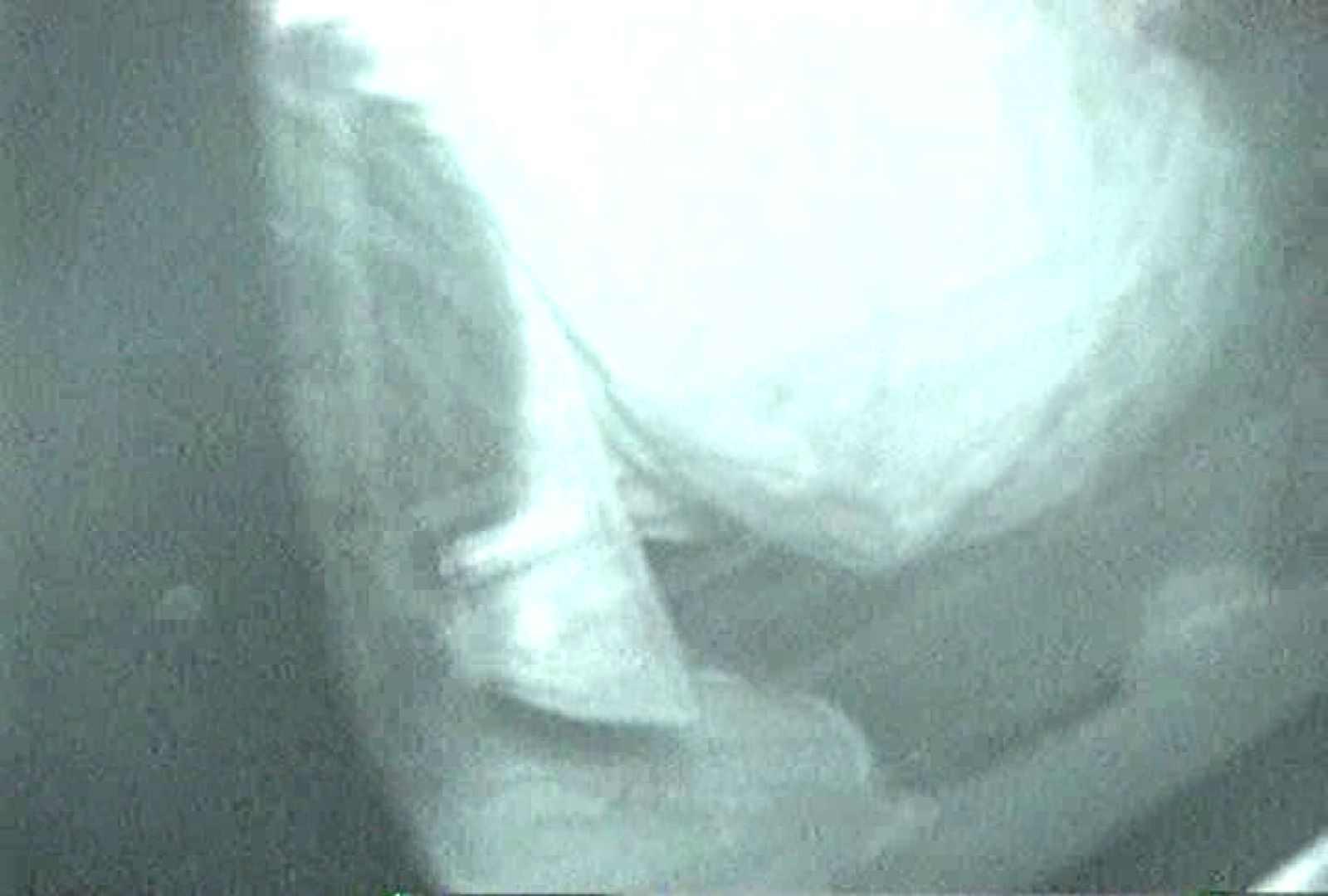 「充血監督」さんの深夜の運動会!! vol.048 セックス 戯れ無修正画像 91画像 15