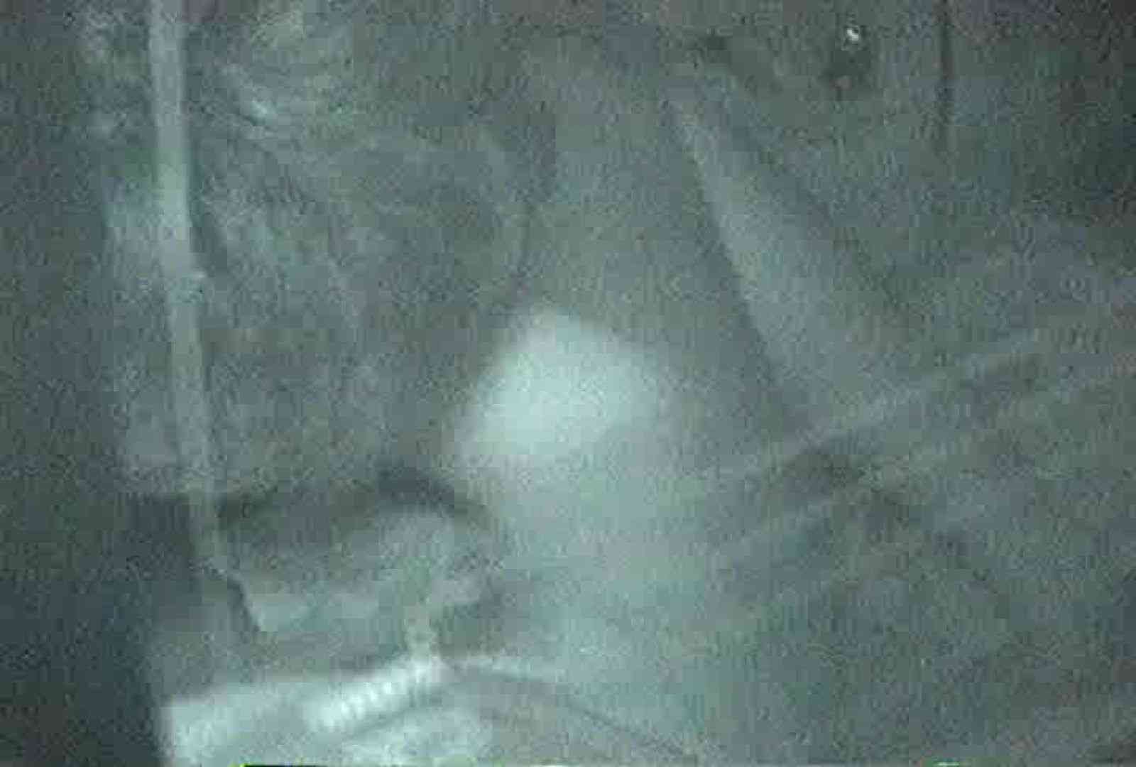 「充血監督」さんの深夜の運動会!! vol.048 ギャル攻め  91画像 18