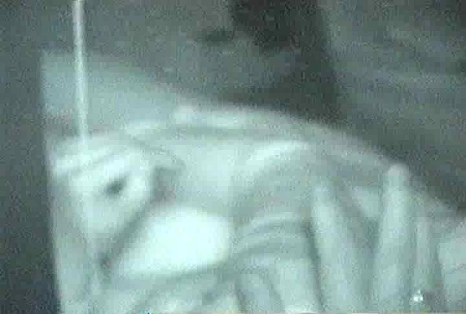 「充血監督」さんの深夜の運動会!! vol.048 ギャル攻め   アナル  91画像 19
