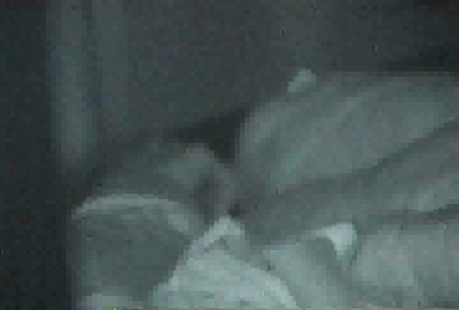 「充血監督」さんの深夜の運動会!! vol.048 淫乱 SEX無修正画像 91画像 23