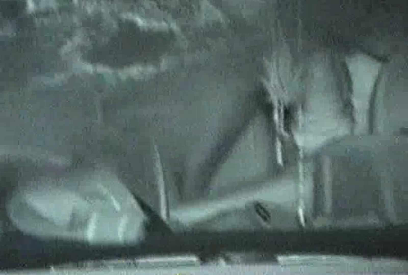 「充血監督」さんの深夜の運動会!! vol.048 ギャル攻め  91画像 24
