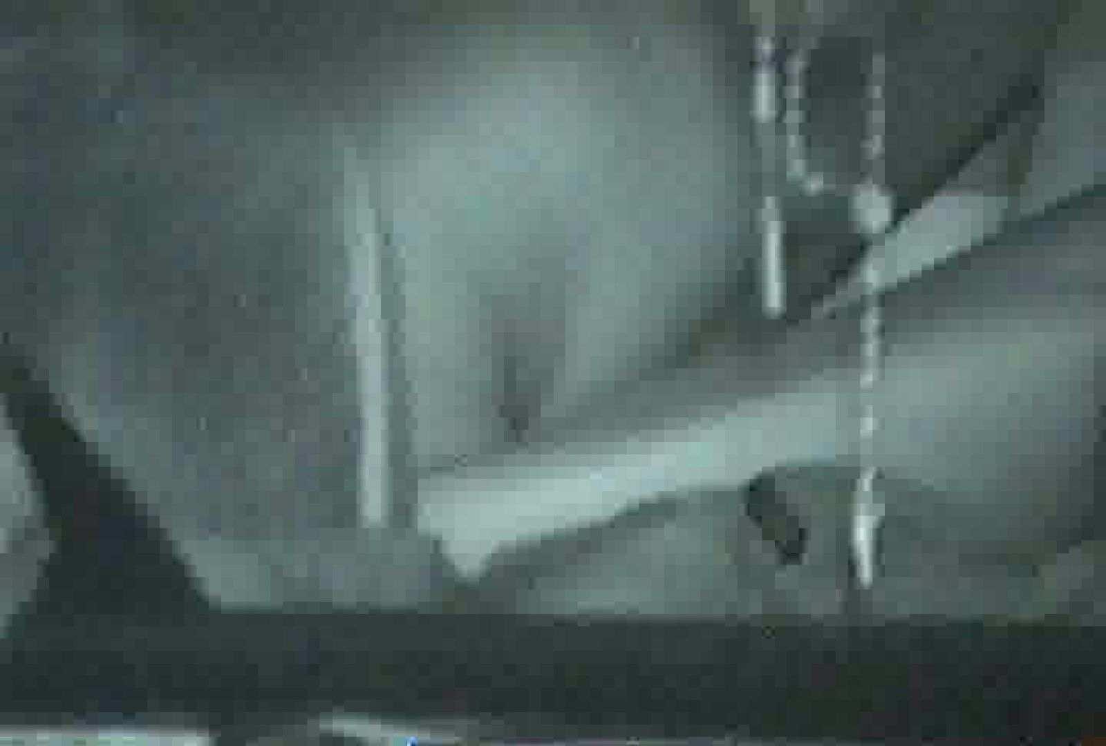 「充血監督」さんの深夜の運動会!! vol.048 ギャル攻め   アナル  91画像 25