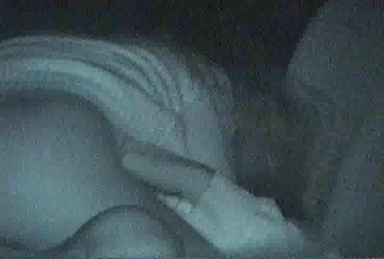 「充血監督」さんの深夜の運動会!! vol.048 お姉さん攻略 おまんこ動画流出 91画像 38