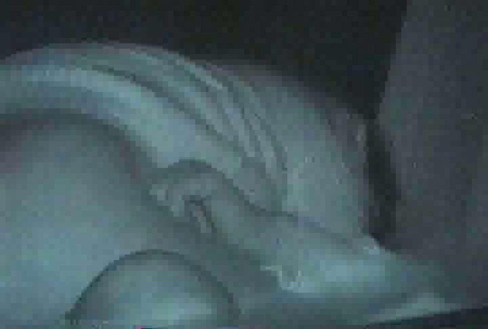 「充血監督」さんの深夜の運動会!! vol.048 セックス 戯れ無修正画像 91画像 39