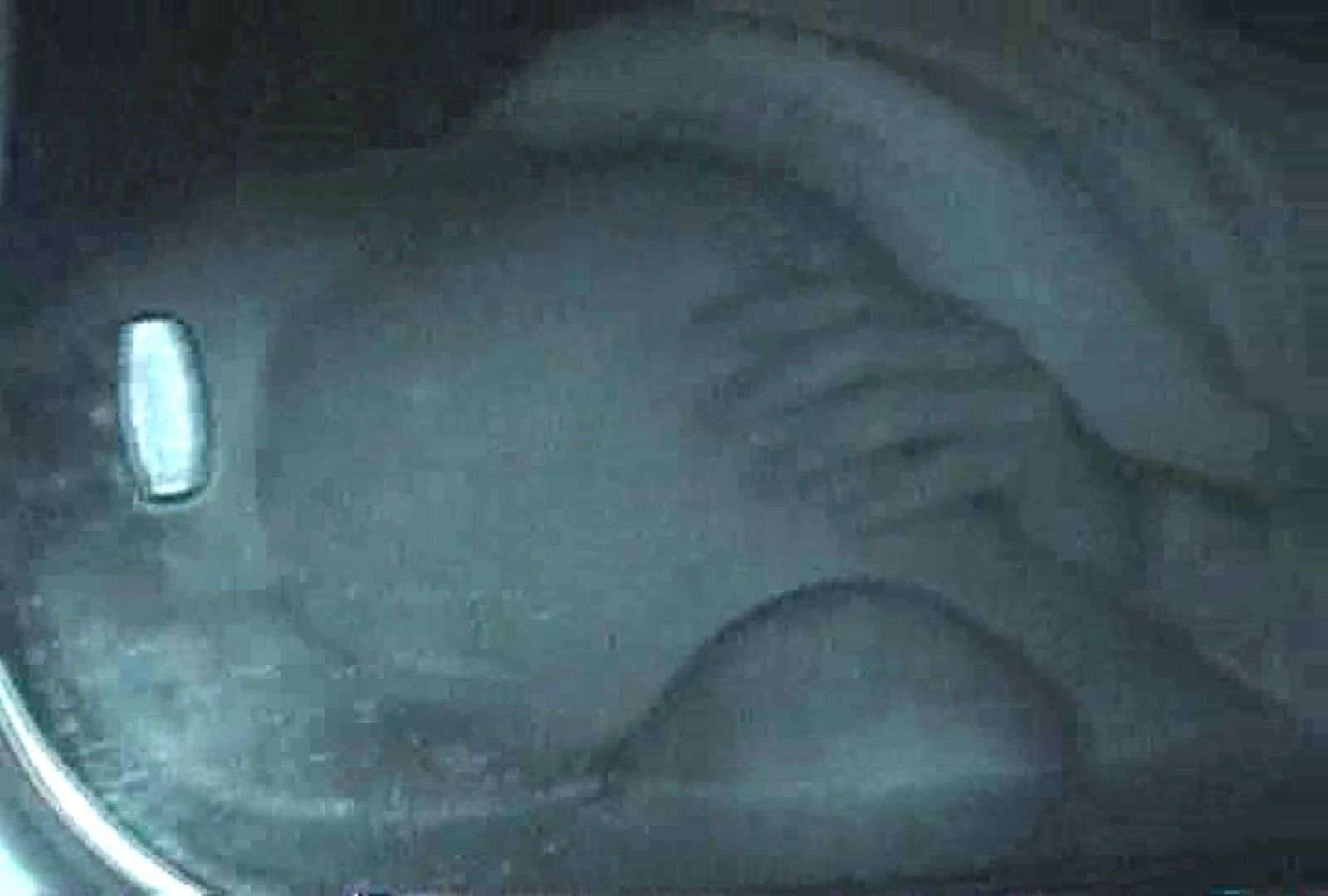 「充血監督」さんの深夜の運動会!! vol.048 淫乱 SEX無修正画像 91画像 41