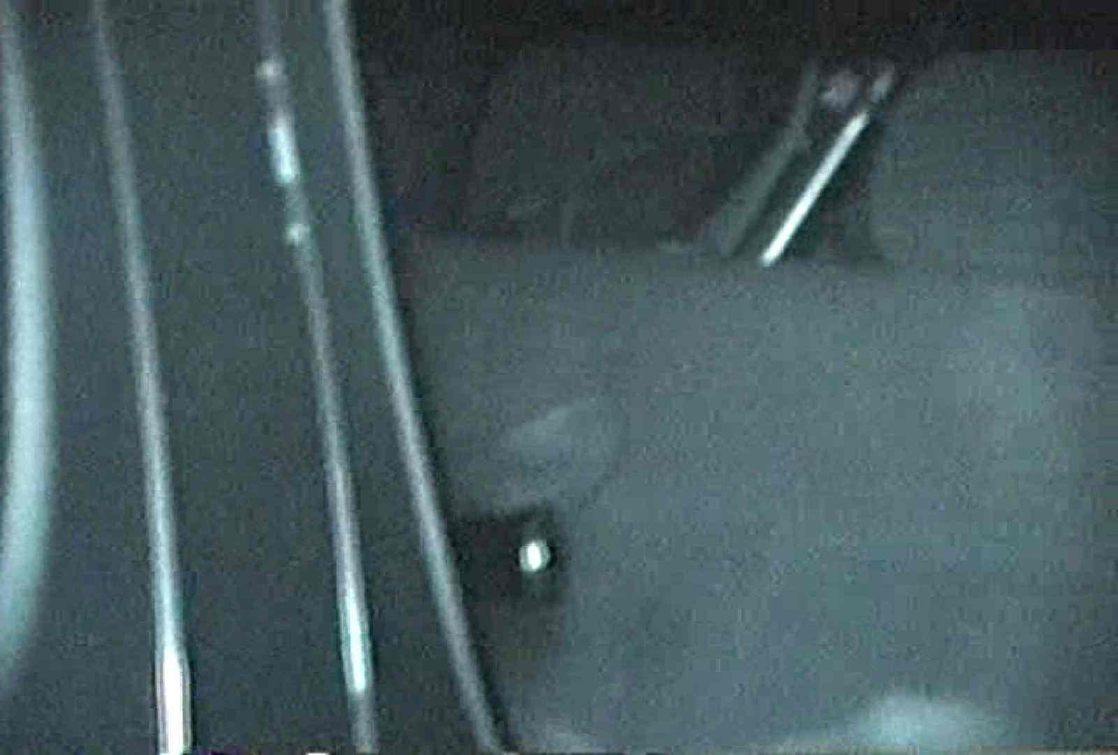 「充血監督」さんの深夜の運動会!! vol.048 淫乱 SEX無修正画像 91画像 53