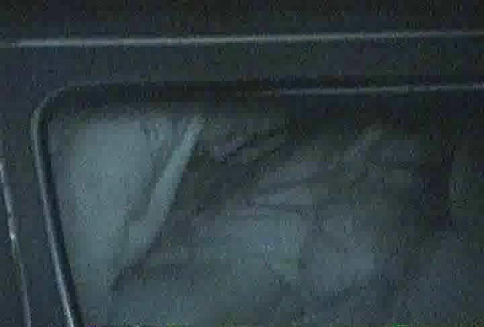 「充血監督」さんの深夜の運動会!! vol.048 ギャル攻め   アナル  91画像 55