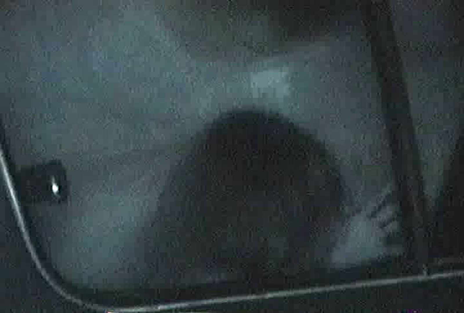 「充血監督」さんの深夜の運動会!! vol.048 ギャル攻め  91画像 60