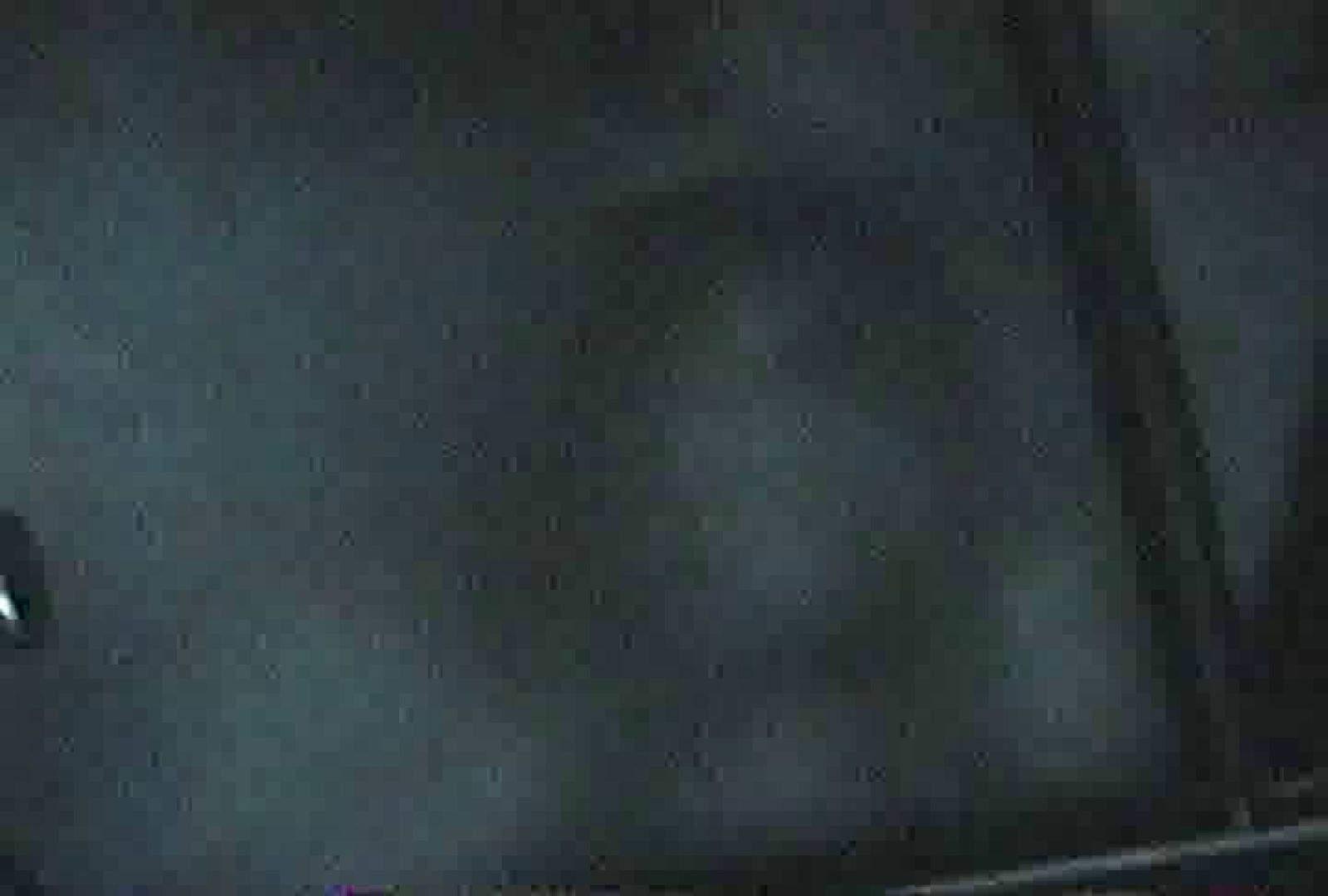 「充血監督」さんの深夜の運動会!! vol.048 お姉さん攻略 おまんこ動画流出 91画像 62