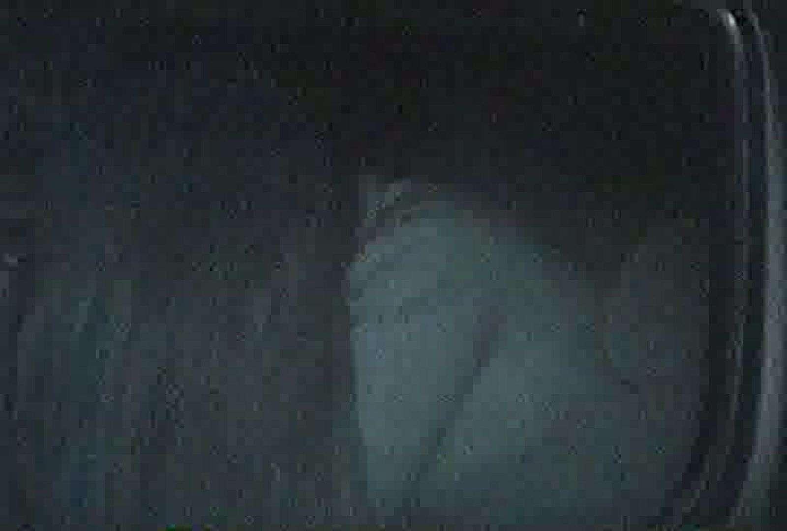 「充血監督」さんの深夜の運動会!! vol.048 ギャル攻め  91画像 66