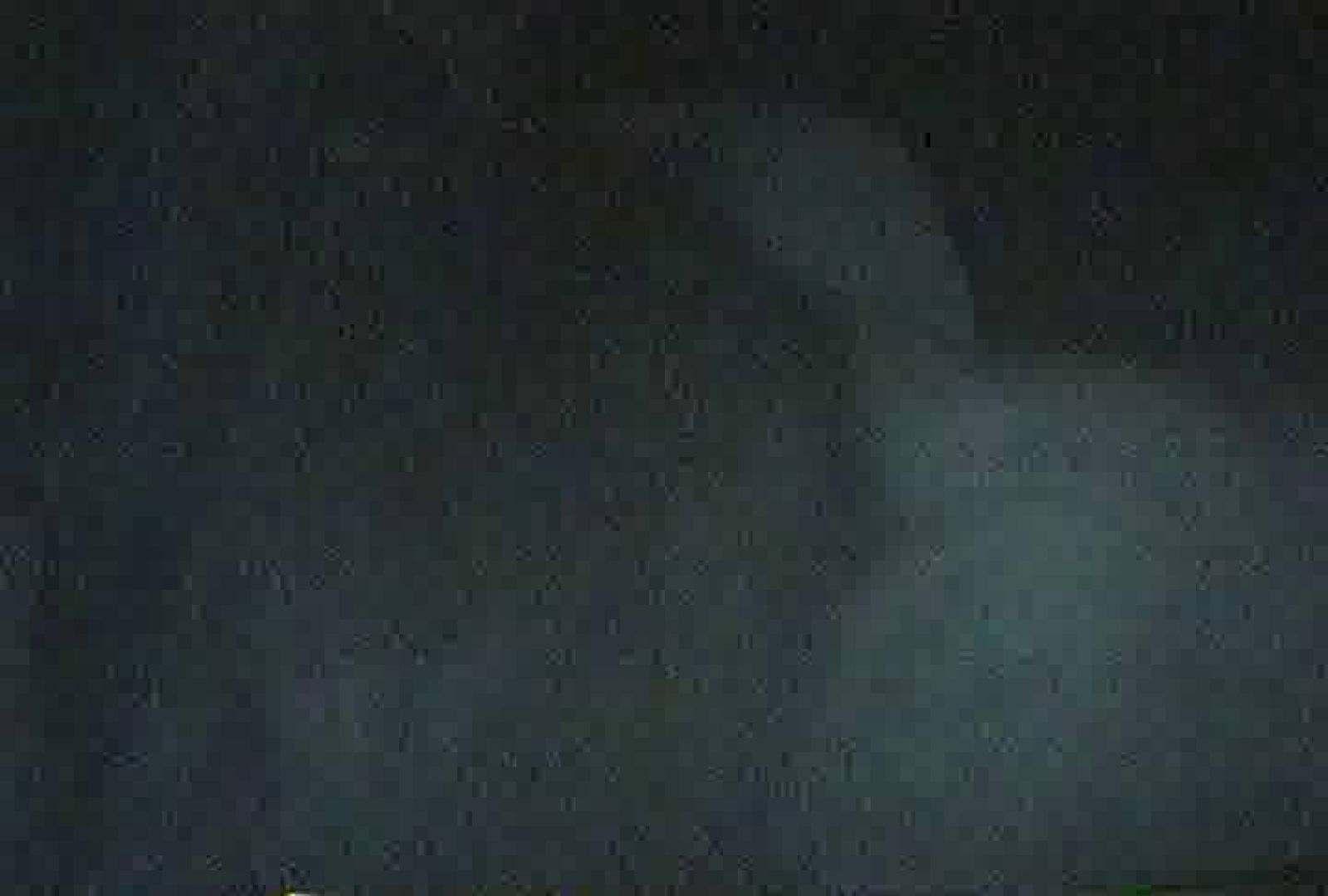 「充血監督」さんの深夜の運動会!! vol.048 ギャル攻め   アナル  91画像 67