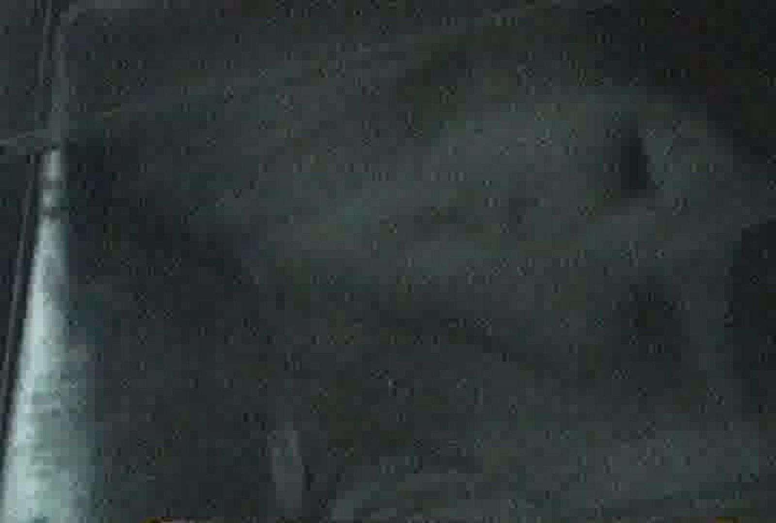 「充血監督」さんの深夜の運動会!! vol.048 淫乱 SEX無修正画像 91画像 71