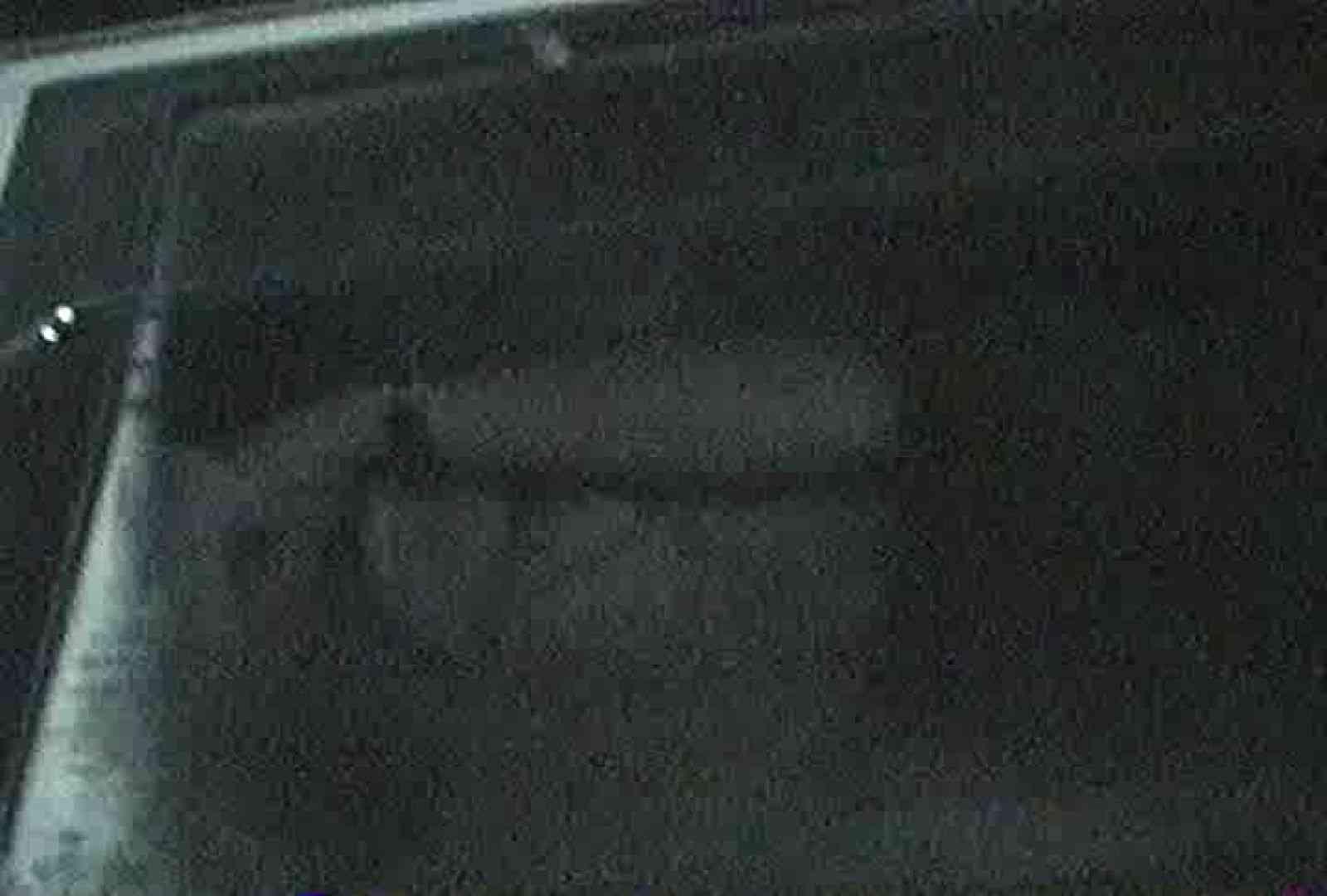 「充血監督」さんの深夜の運動会!! vol.048 お姉さん攻略 おまんこ動画流出 91画像 74