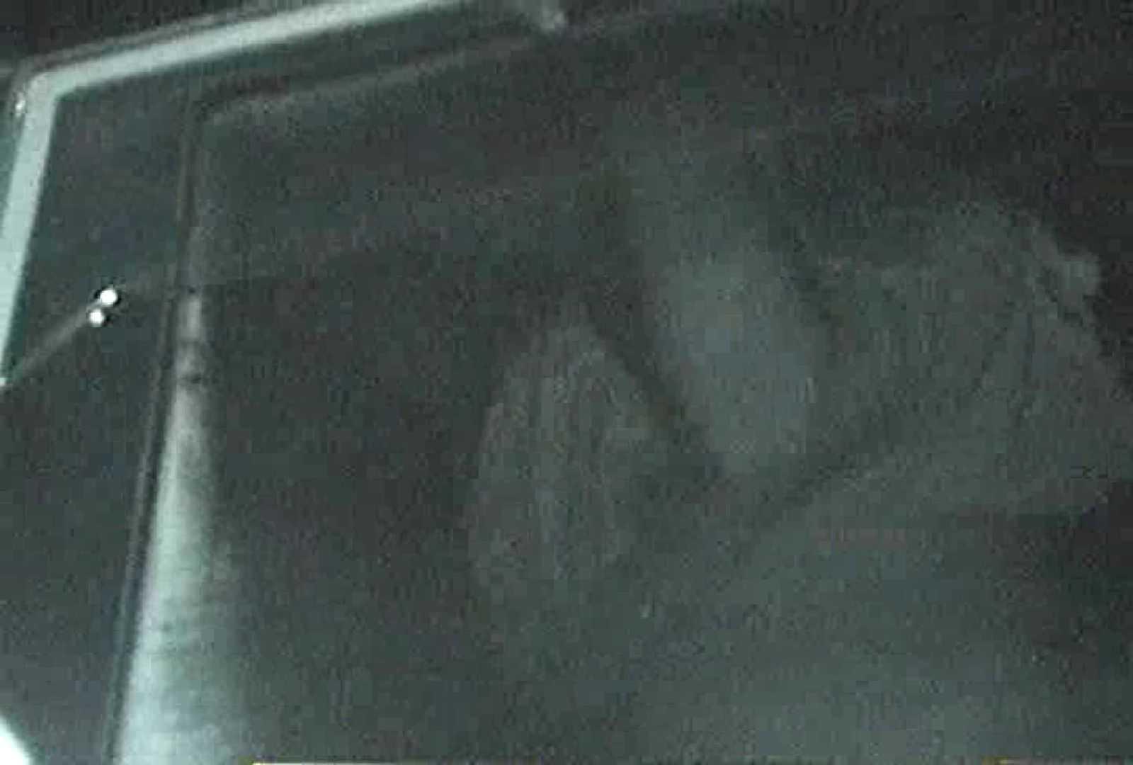 「充血監督」さんの深夜の運動会!! vol.048 セックス 戯れ無修正画像 91画像 75