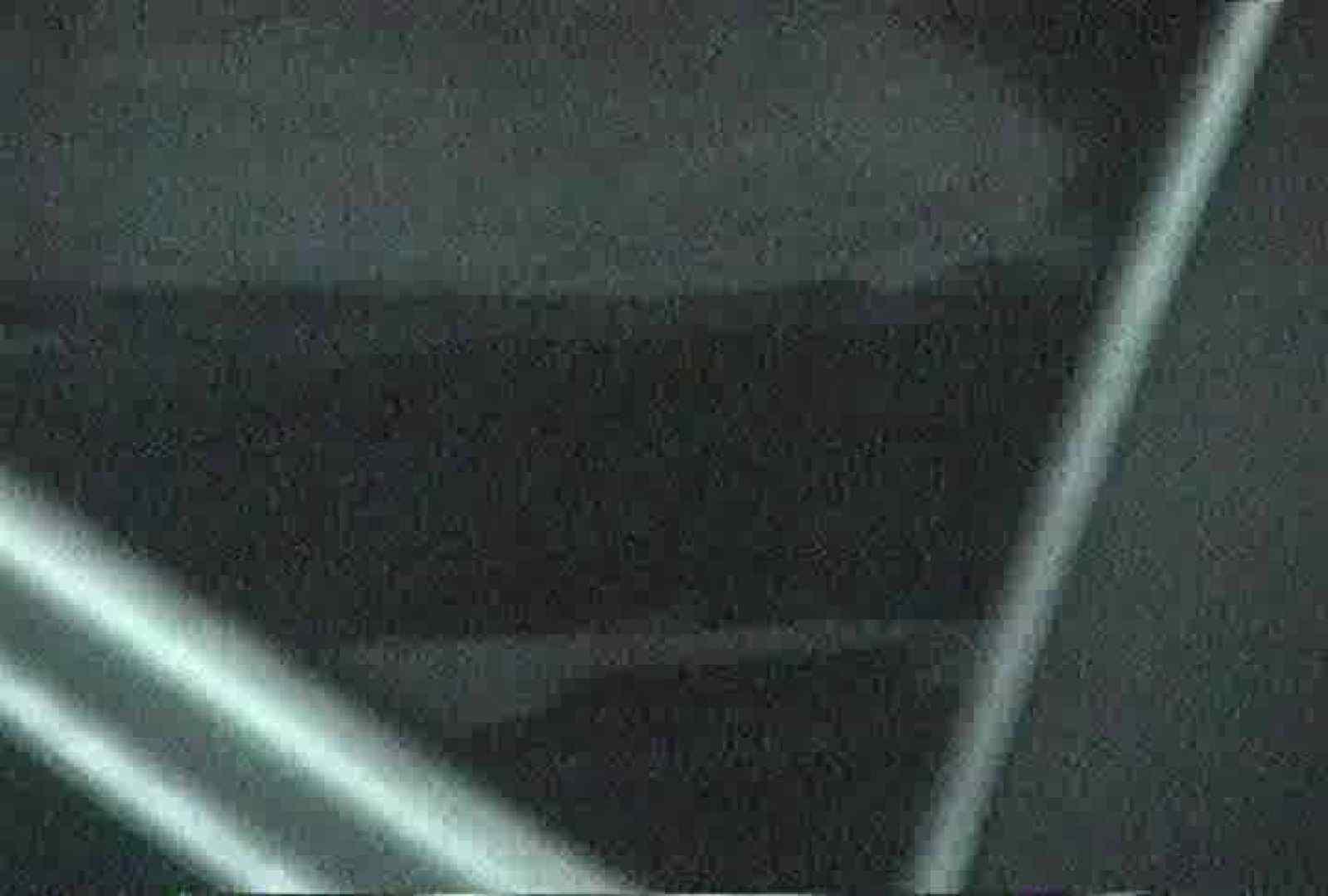 「充血監督」さんの深夜の運動会!! vol.048 ギャル攻め   アナル  91画像 79
