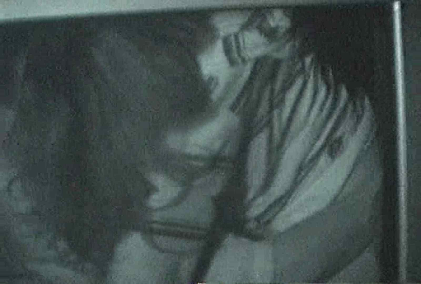 「充血監督」さんの深夜の運動会!! vol.053 セックス 戯れ無修正画像 76画像 14