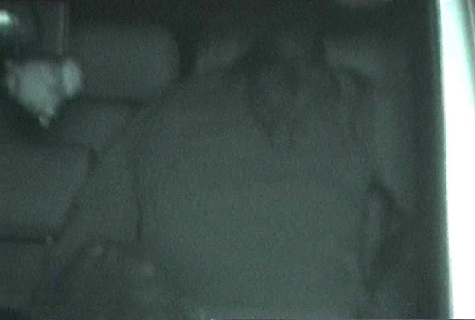 「充血監督」さんの深夜の運動会!! vol.053 ギャル攻め   お姉さん攻略  76画像 33