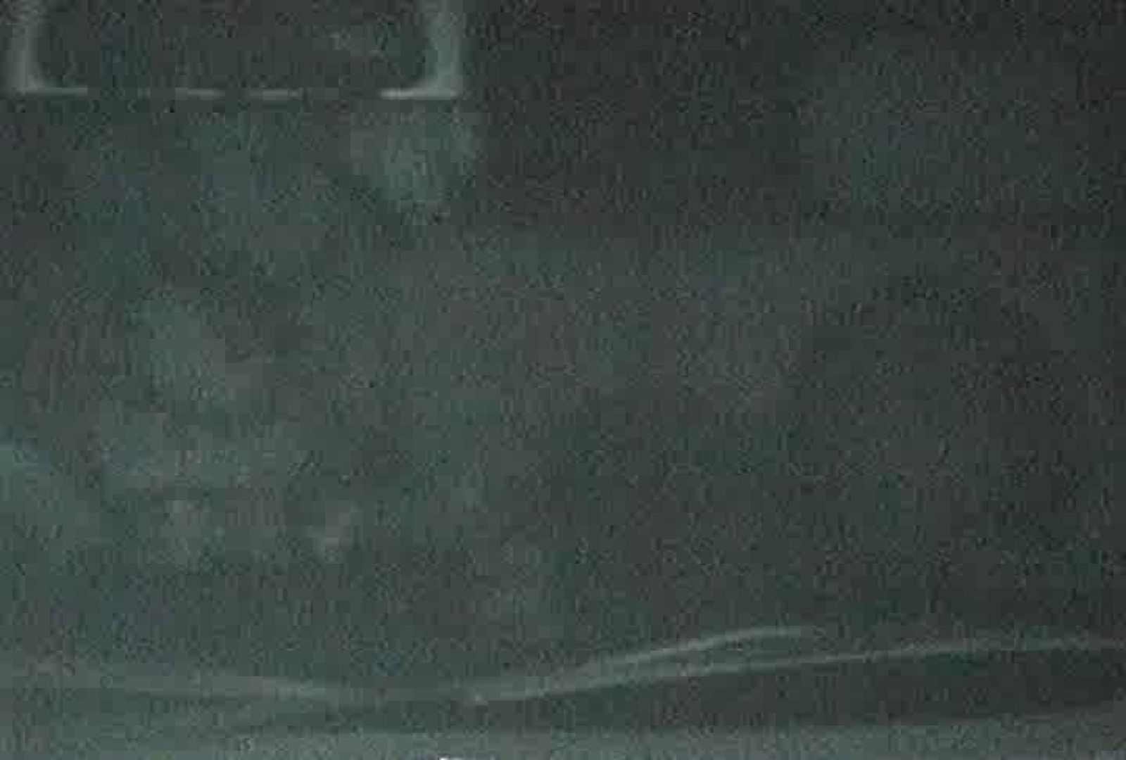 「充血監督」さんの深夜の運動会!! vol.053 ギャル攻め   お姉さん攻略  76画像 37