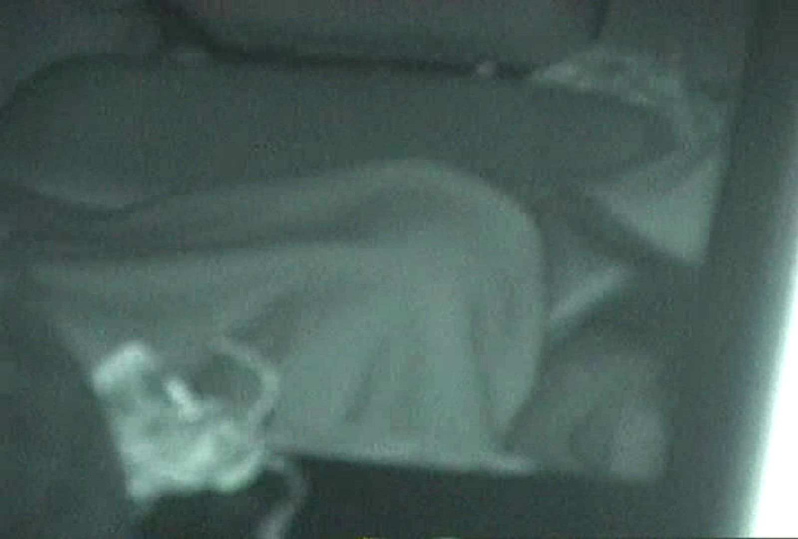 「充血監督」さんの深夜の運動会!! vol.053 カップル AV動画キャプチャ 76画像 39