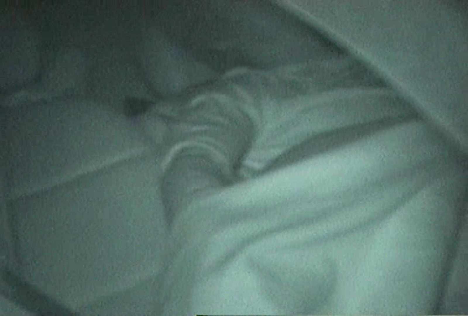 「充血監督」さんの深夜の運動会!! vol.053 セックス 戯れ無修正画像 76画像 42