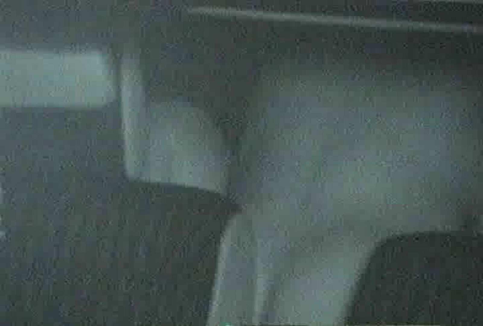「充血監督」さんの深夜の運動会!! vol.053 ギャル攻め   お姉さん攻略  76画像 45
