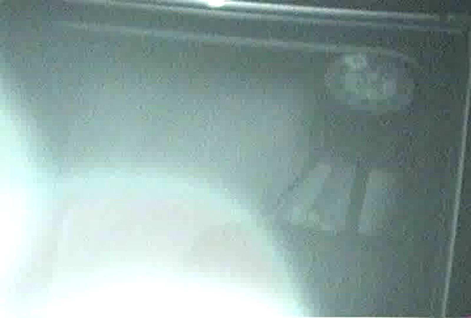 「充血監督」さんの深夜の運動会!! vol.053 セックス 戯れ無修正画像 76画像 46