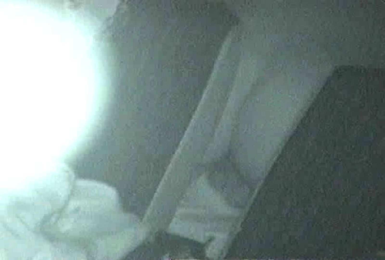 「充血監督」さんの深夜の運動会!! vol.053 カップル AV動画キャプチャ 76画像 47