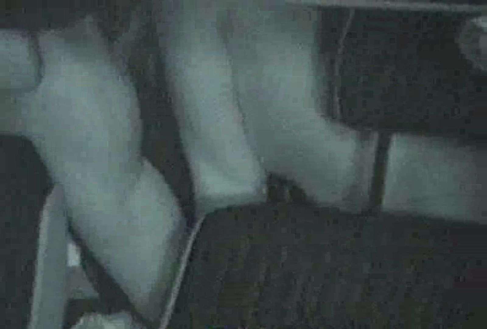 「充血監督」さんの深夜の運動会!! vol.053 ギャル攻め   お姉さん攻略  76画像 61
