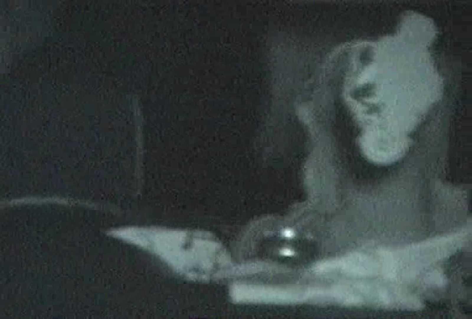 「充血監督」さんの深夜の運動会!! vol.053 ギャル攻め  76画像 64