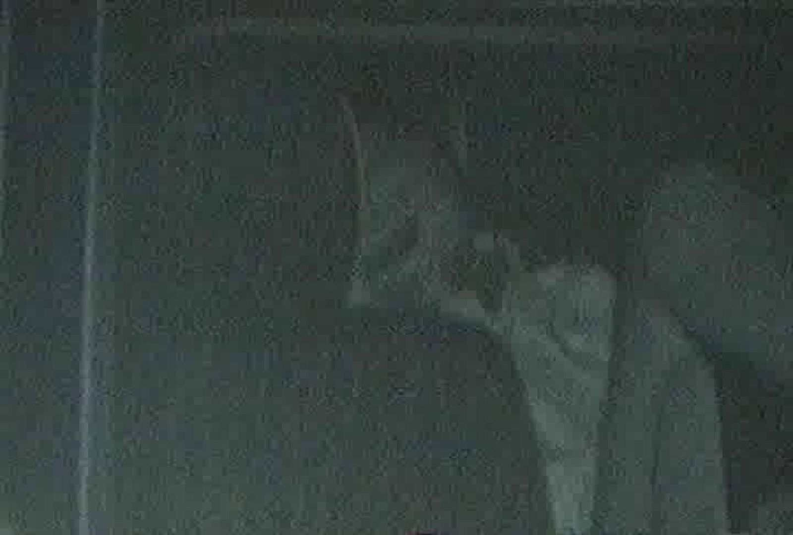 「充血監督」さんの深夜の運動会!! vol.053 セックス 戯れ無修正画像 76画像 74