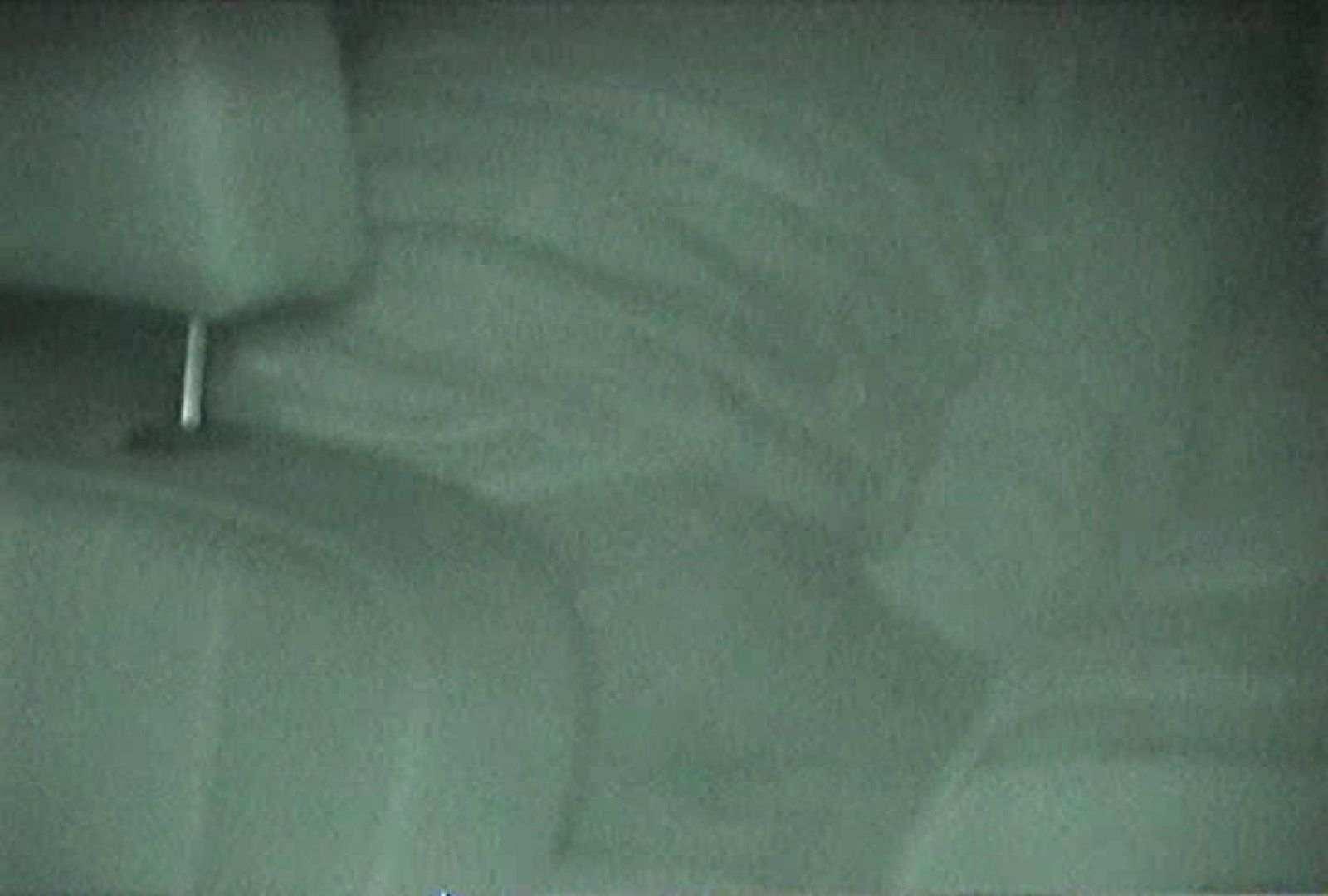 「充血監督」さんの深夜の運動会!! vol.055 ギャル攻め おまんこ無修正動画無料 64画像 7