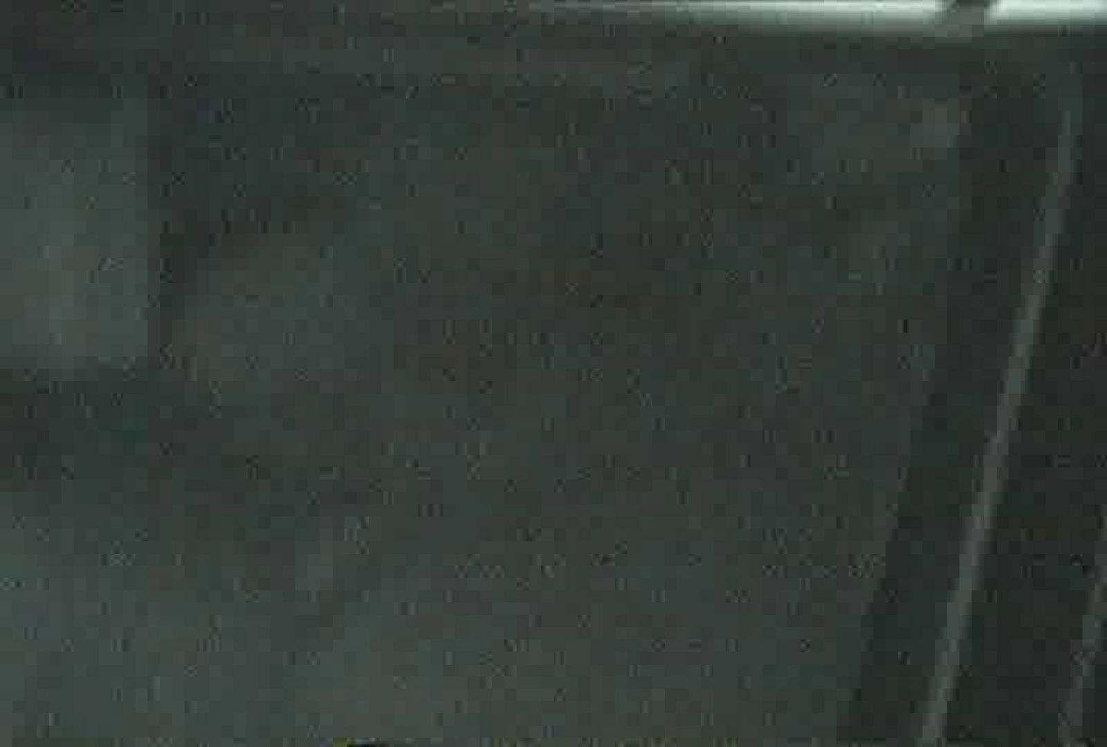 「充血監督」さんの深夜の運動会!! vol.055 車  64画像 10