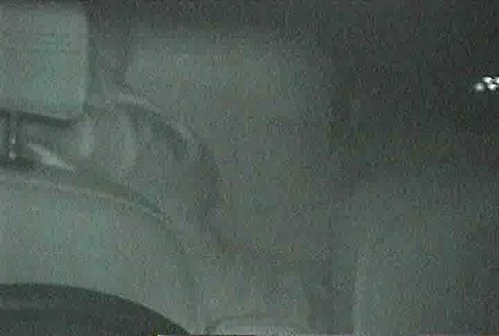 「充血監督」さんの深夜の運動会!! vol.055 カップル セックス無修正動画無料 64画像 14
