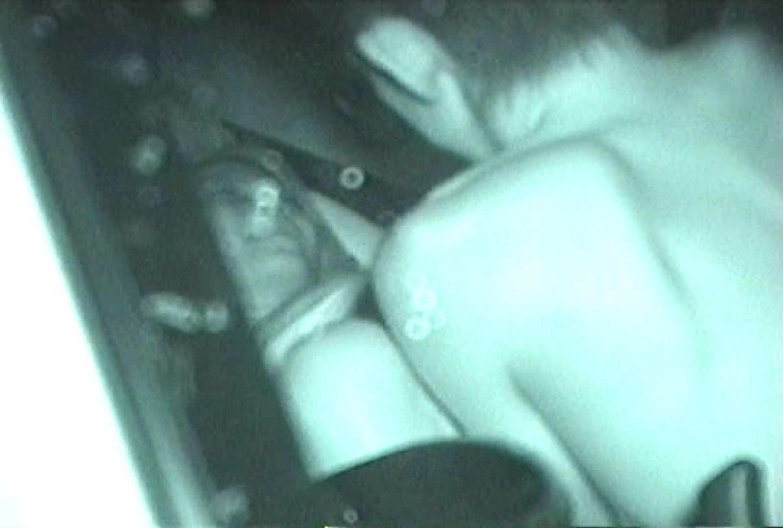 「充血監督」さんの深夜の運動会!! vol.055 カップル セックス無修正動画無料 64画像 39