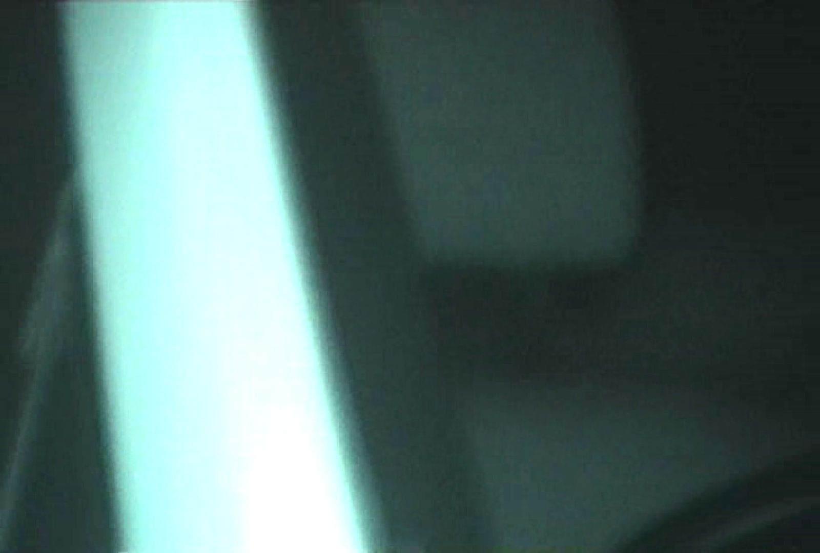「充血監督」さんの深夜の運動会!! vol.063 ギャル攻め  71画像 5